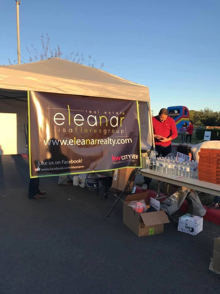 Eleanar Group