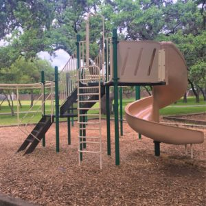 DR playground equipment 2 Web