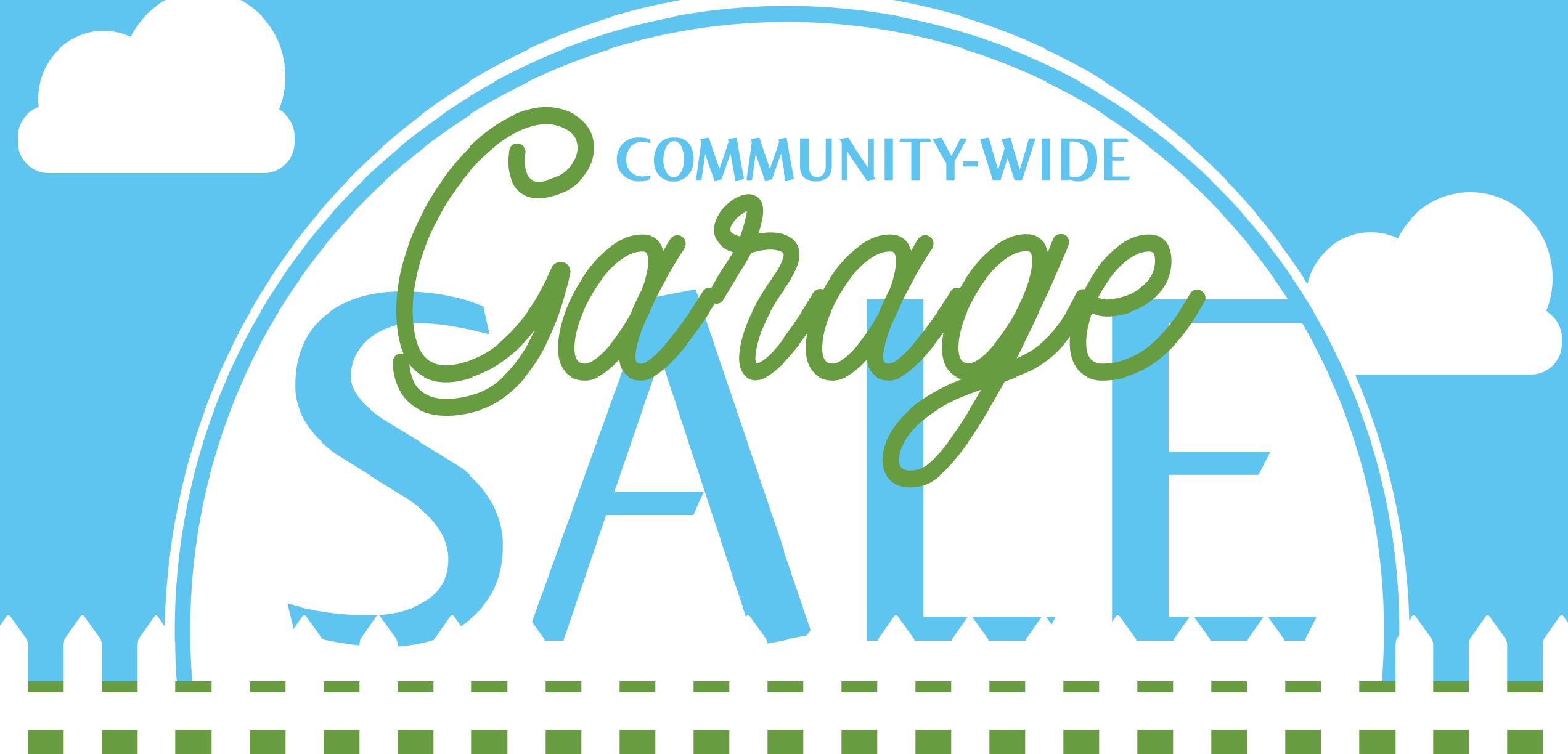 Community-Wide-_Garage_Sale-3