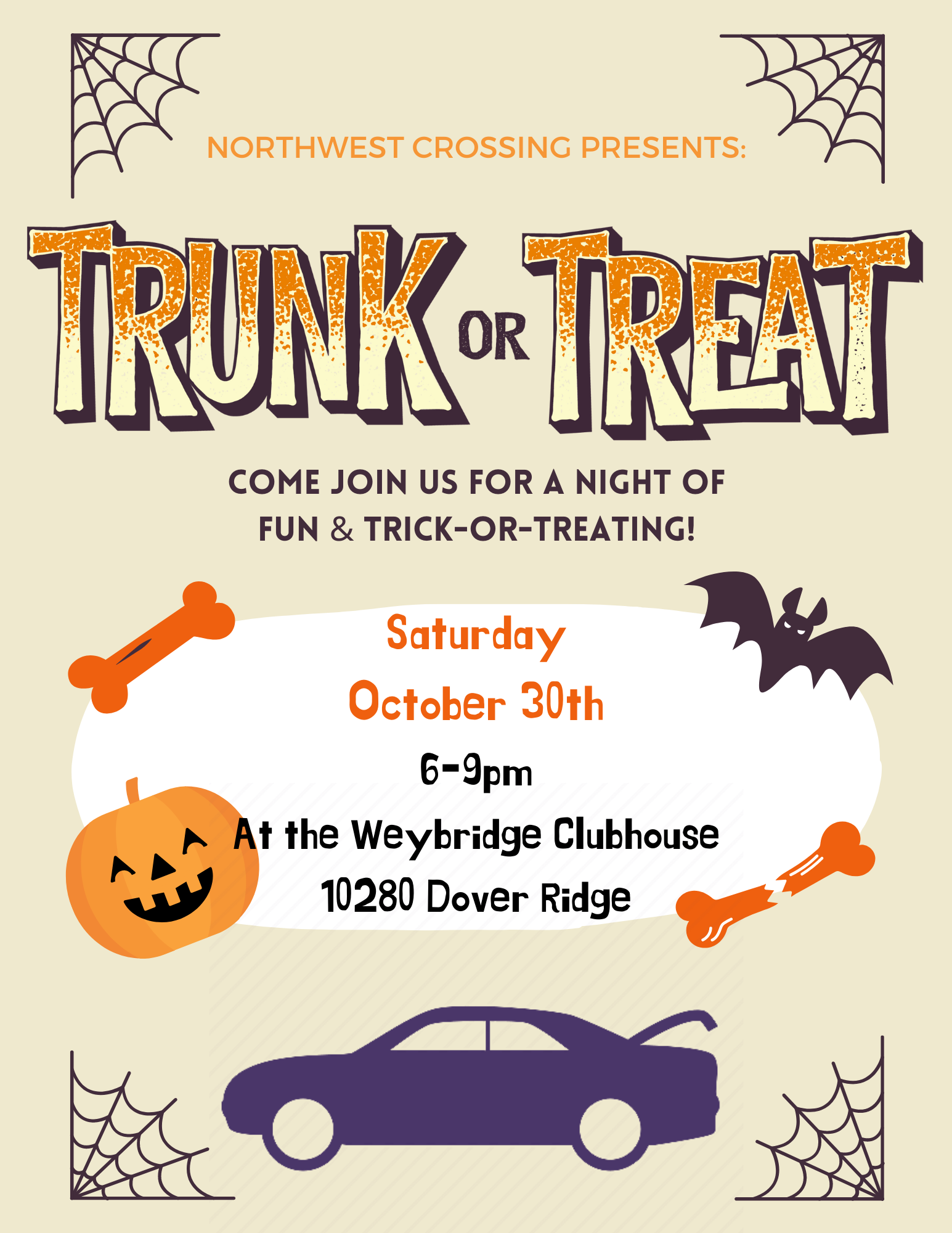 Trunk-or-treat1